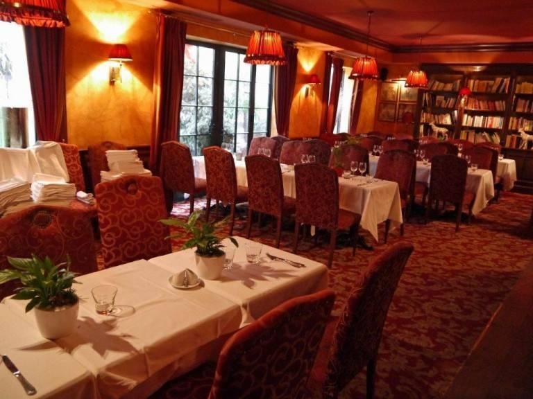 Événements - Le Grand Balcon - Restaurant Nice